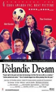 Der Isländische Traum