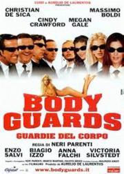 Alle Infos zu Bodyguards - Guardie del Corpo
