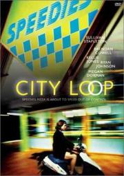 City Loop