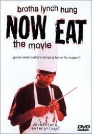 Alle Infos zu Now Eat