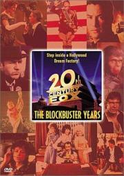 70 Jahre Twentieth Century Fox