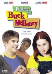 Buck McHenry - Baseball ist sein Leben