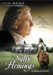 Sally Hemings - An American Scandal