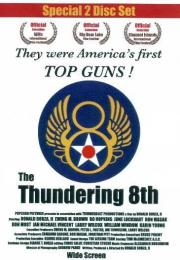 The Thundering 8th
