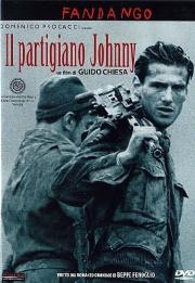 Johnny the Partisan