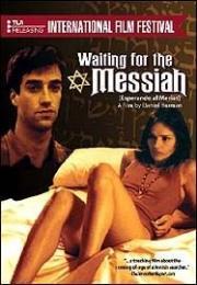 Warten auf den Messias