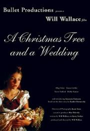 A Christmas Tree and a Wedding