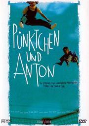 Alle Infos zu Pünktchen und Anton