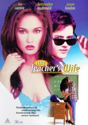 Die Frau meines Lehrers