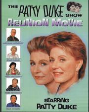 Patty Duke - Lebendiger denn je