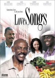 Love Songs - Liebe in Philadelphia