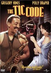 Tic Code
