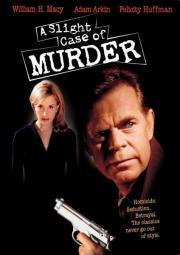 Ein Filmreifer Mord