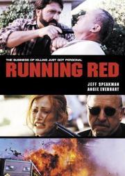 Running Red - Schatten der Vergangenheit