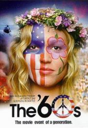 Alle Infos zu The 60s - Das Filmerlebnis einer ganzen Generation
