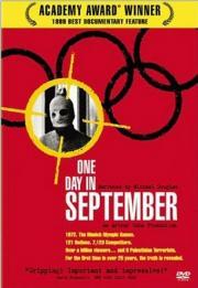 Ein Tag im September