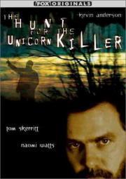 Alle Infos zu Die Jagd nach dem Unicorn-Killer
