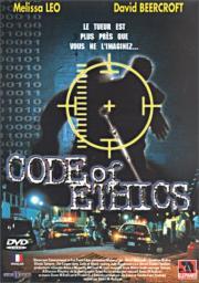 Der Code des Killers