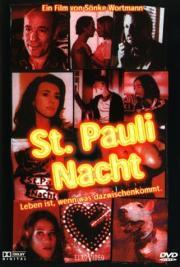 St. Pauli Nacht