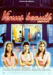 Schöne Venus