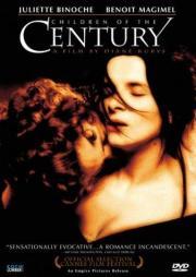 Das Liebesdrama von Venedig - George Sand und Alfred de Musset