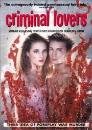 Ein Kriminelles Paar