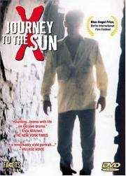 Reise zur Sonne