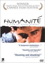 Alle Infos zu Humanität