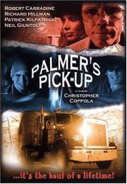 Palmer's Pickup - Ein abgefahrener Trip