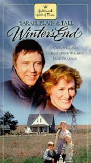 Winter's End - Wiederkehr der Liebe