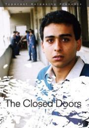 Die Geschlossenen Türen