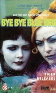 Bye Bye Bluebird