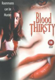 Alle Infos zu Bloodthirsty