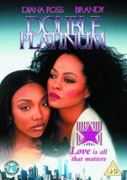 Alle Infos zu Double Platinum - Doppel Platin!