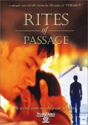 Alle Infos zu Rites of Passage