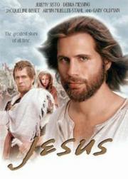 Alle Infos zu Die Bibel - Jesus