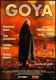 Alle Infos zu Goya