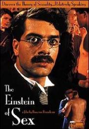 Der Einstein des Sex - Leben und Werk des Dr. Magnus Hirschfeld