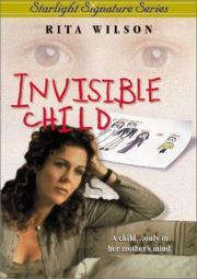 Alle Infos zu Invisible Child