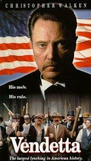 Alle Infos zu Vendetta - Die Gangs von New Orleans