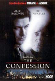 Alle Infos zu The Confession - Das Geständnis
