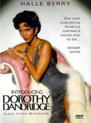 Die Geschichte der Dorothy Dandridge