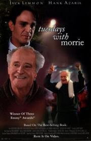 Dienstags mit Morrie