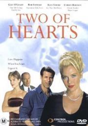 Alle Infos zu Two of Hearts - Zwei von ganzem Herzen