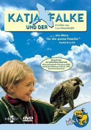 Alle Infos zu Katja und der Falke