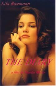 Alle Infos zu Tagebuch der Lust
