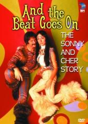Alle Infos zu And the Beat Goes On - Die Sonny und Cher Story