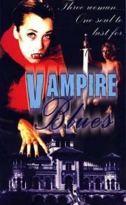Vampire Sex - Lady Dracula 3