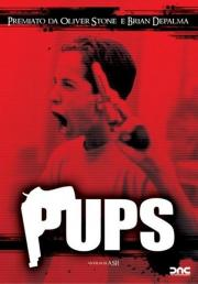 Pups - Kein Kinderspiel