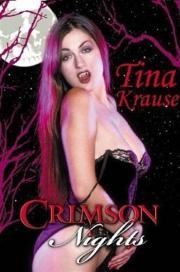 Crimson Nights